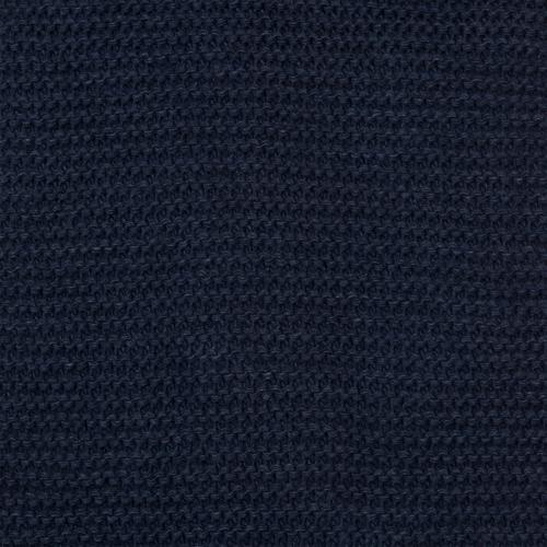 Komin Mono Jeans