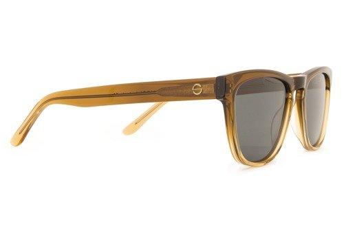 Okulary Venice Caramel