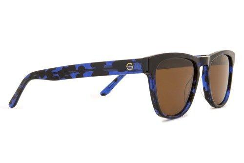 Okulary Venice Cobalt