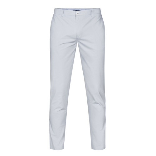 Spodnie Copacabana Grey