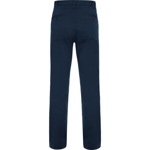 Spodnie Tommy Almada
