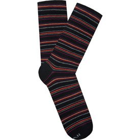 Dastan Funky Stripes Black