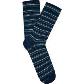 Dastan Funky Stripes Navy