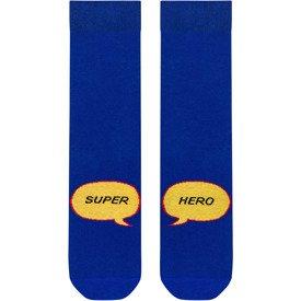 Dastan Funky Super Hero