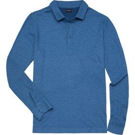 Polo Deam Blue